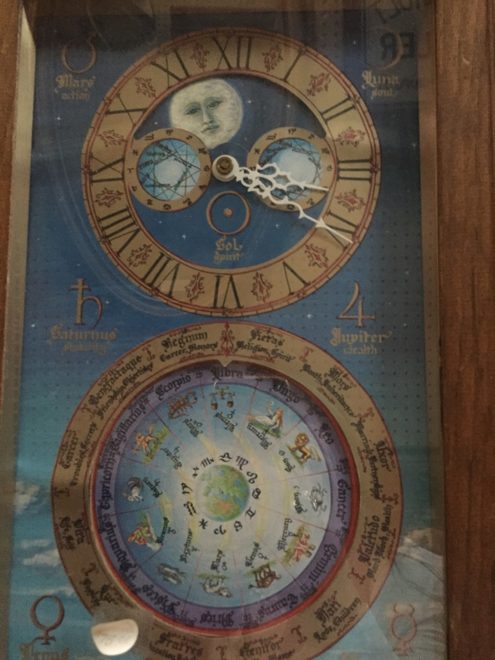 Astrology Clock.JPG