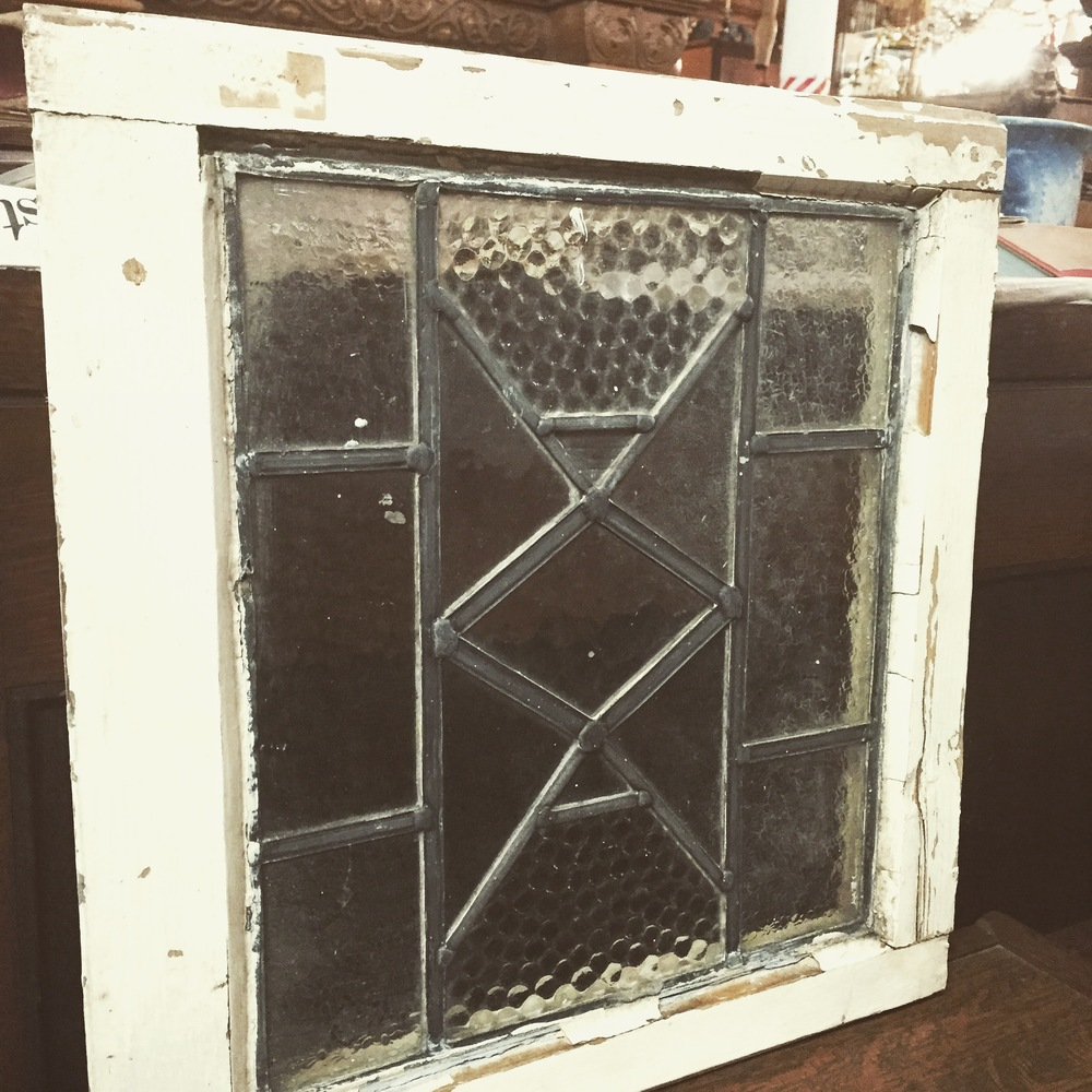 leaded glass window.JPG