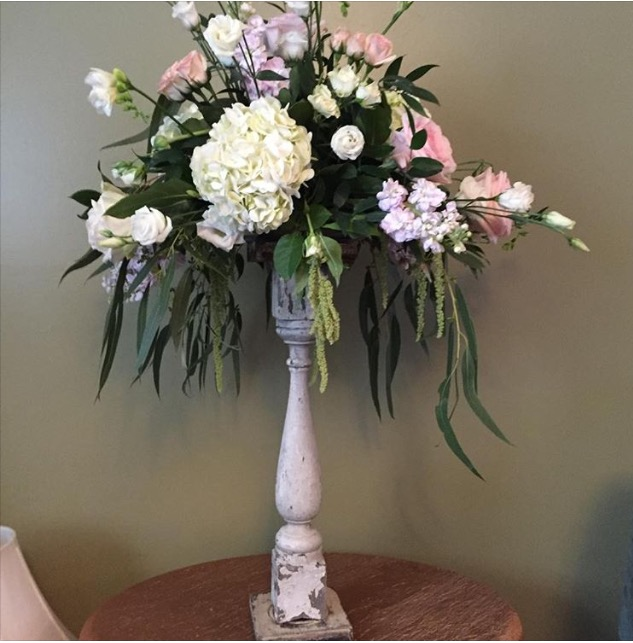 Wedding Floral Centerpiece Spindles.jpg