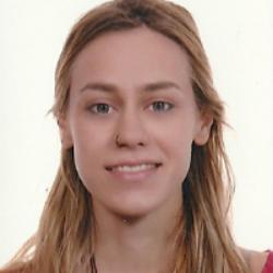 Stefani Kavda