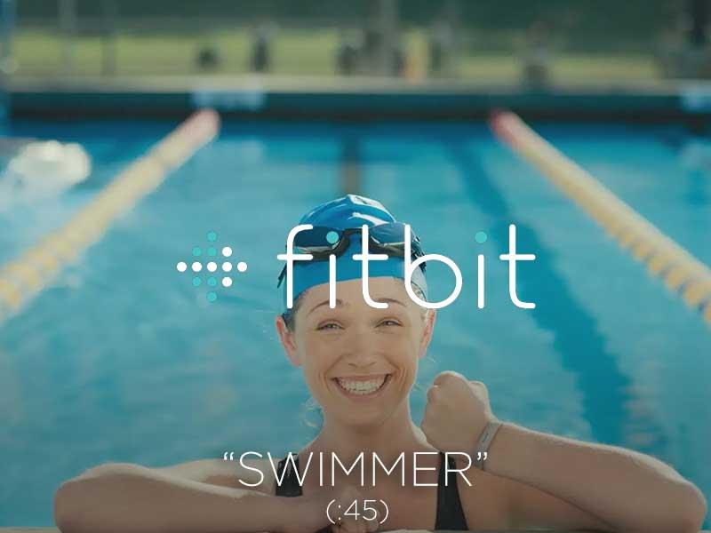 FitBit-w-logo-thumb.jpg