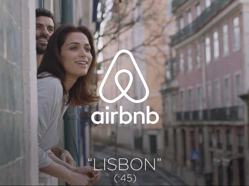 AirBnb-w-logo-thumb.jpg