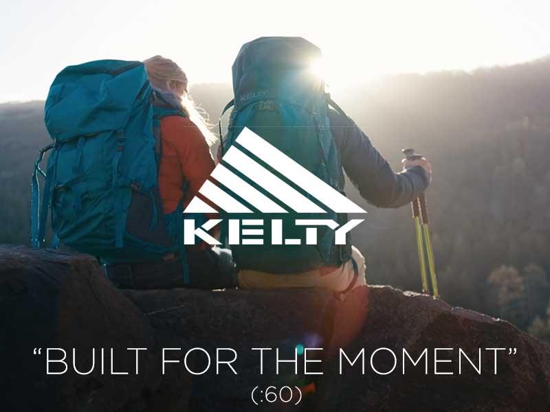 kelty-w-logo.jpg