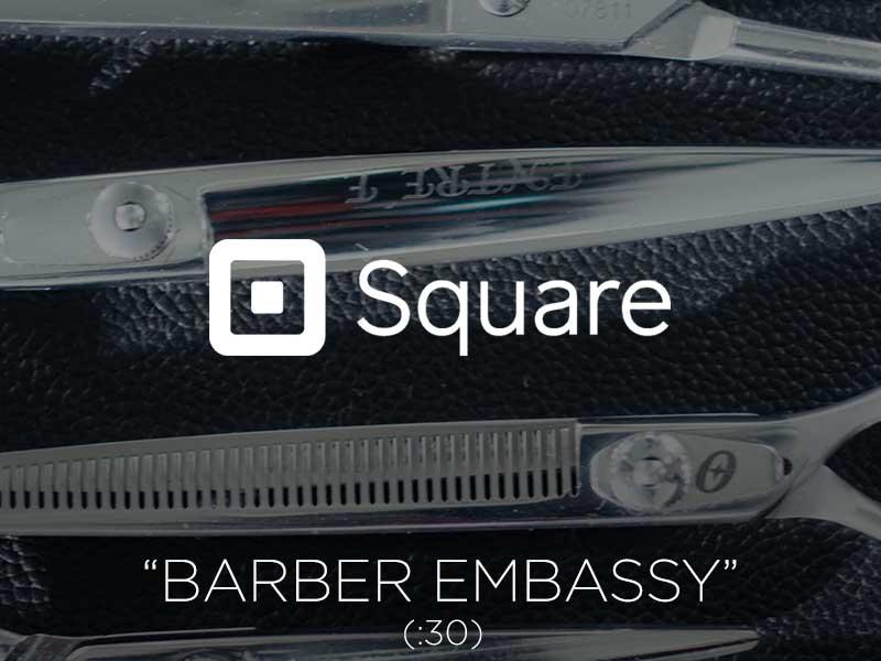 square-w-logo.jpg