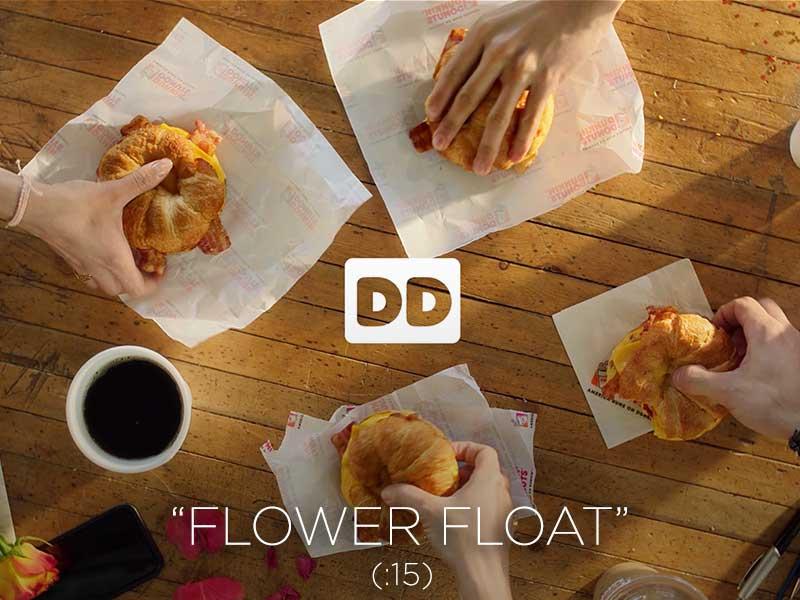 dunkin-donuts--w-logo.jpg