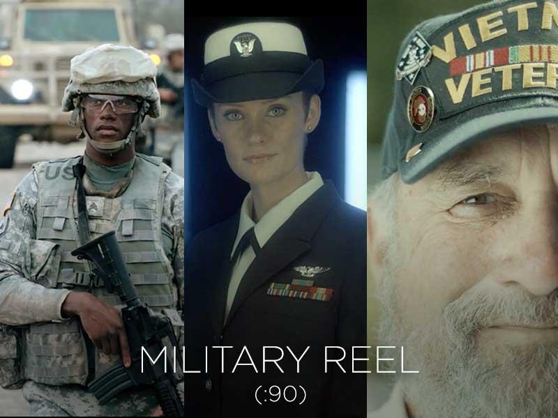 military-reel-thumb.jpg