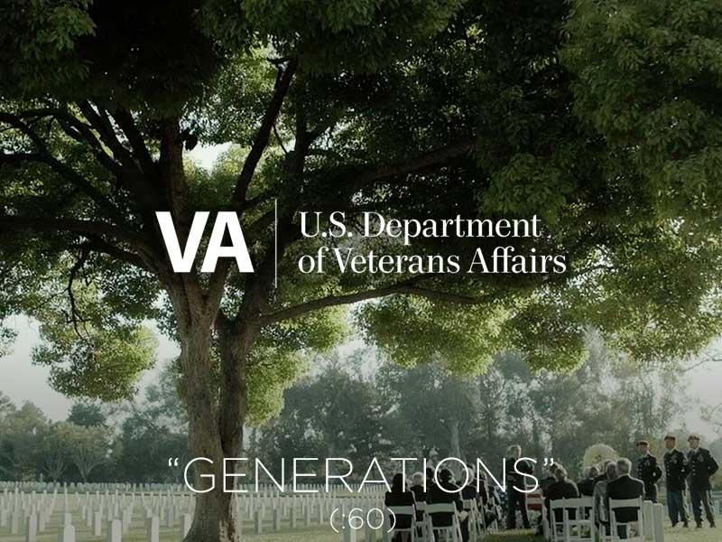 VA-generations-w-logo.jpg