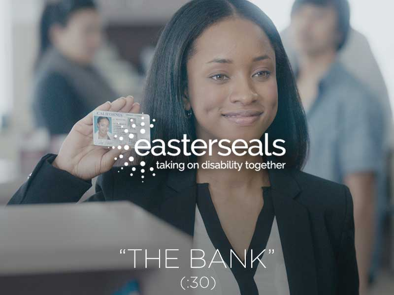 easter-seals---the-bank---w-logo.jpg