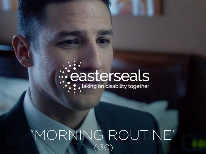 easter-seals-morning-routine-w-logo.jpg