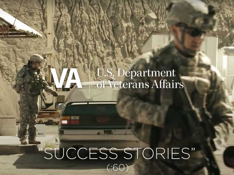 VA-success-stories-w-logo.jpg