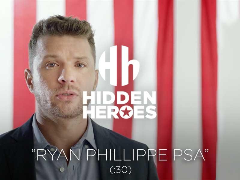 hidden-heroes-w-logo.jpg