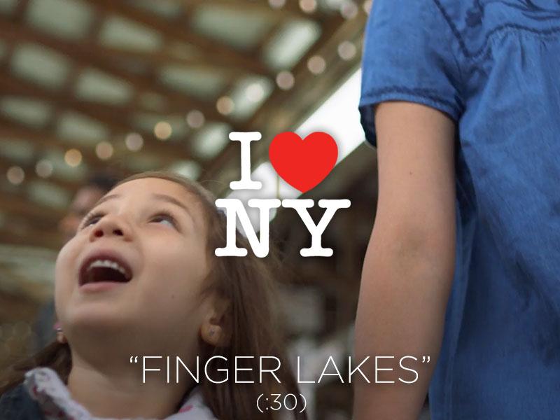 NYT-FingerLakes-thumb2.jpg