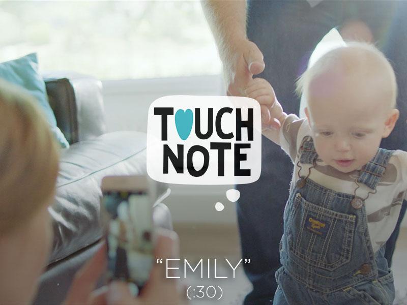 TouchNote-thumb.jpg