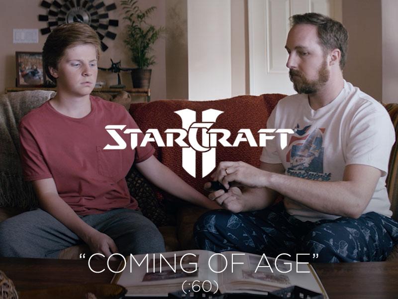 StarCraft2-thumb.jpg