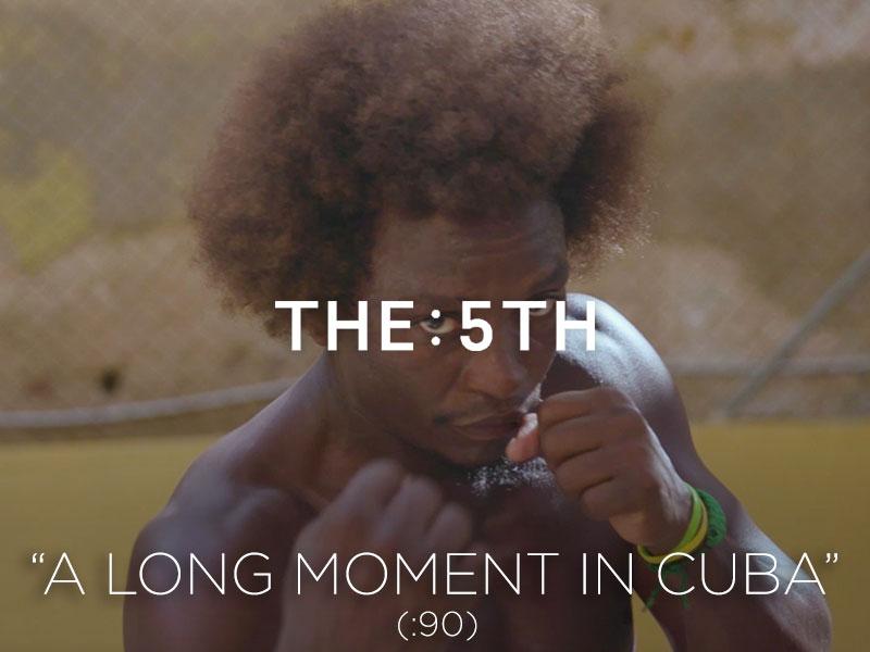 5thCuba-thumb.jpg