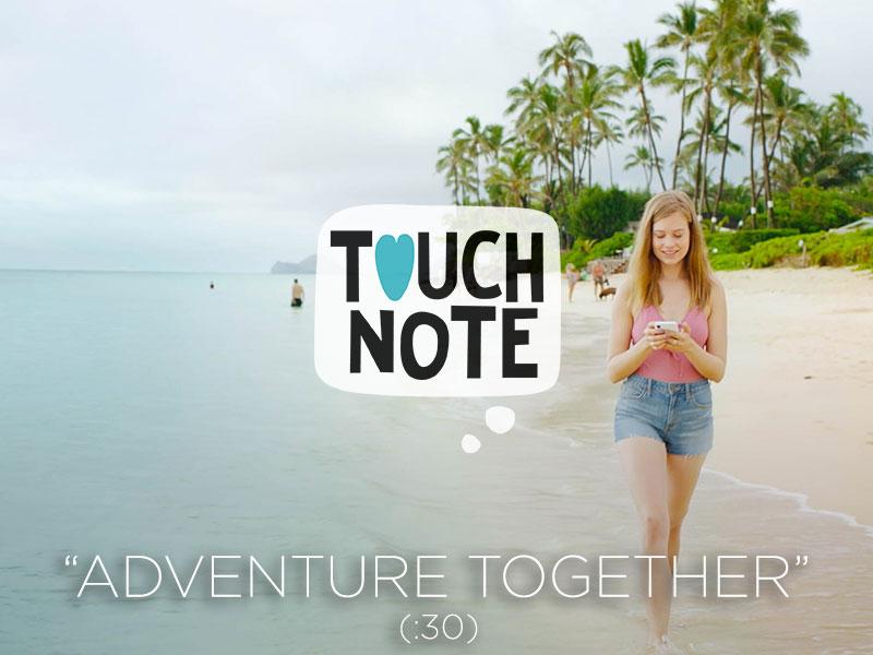 TouchNote---Adventure-Together---beach---thumb.jpg