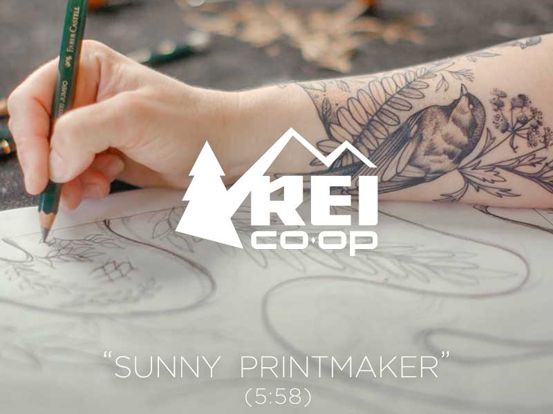 rei-ep1-sunny-thumb.jpg