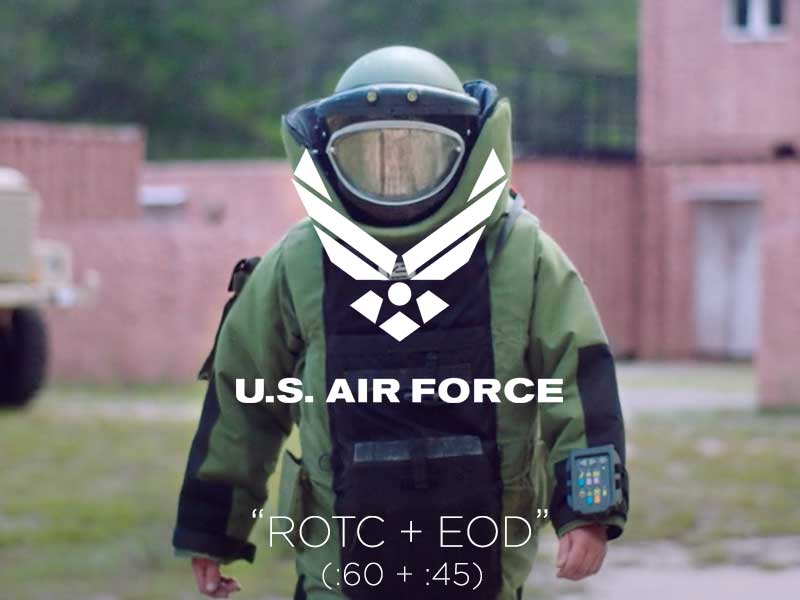 USAF-thumb.jpg