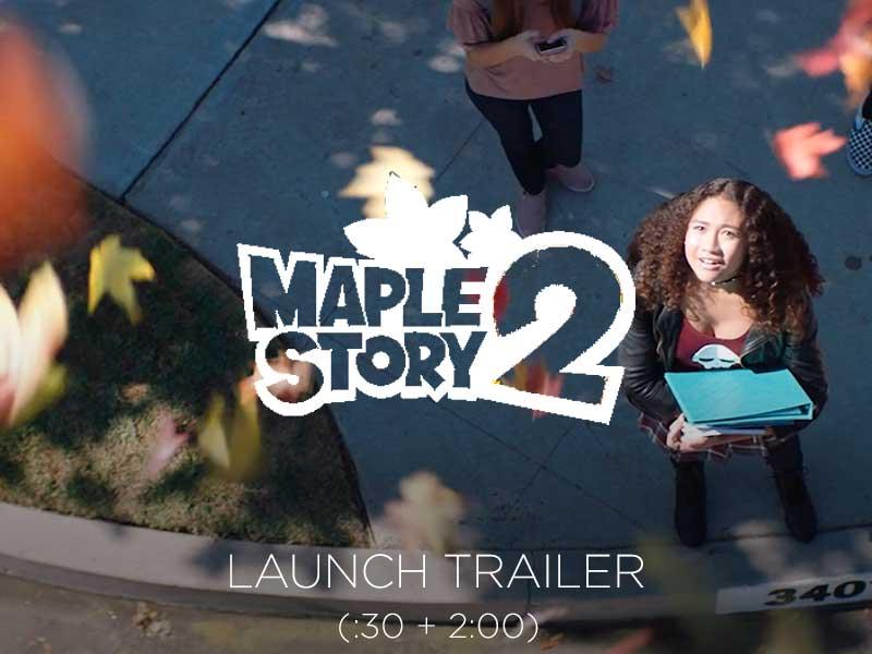 maplestory2-thumb.jpg