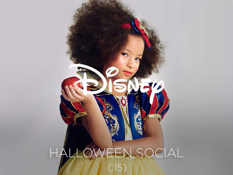 disney-haloween-thumb.jpg