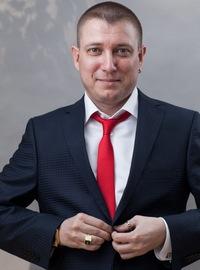 Александр Белановский
