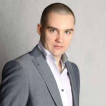 Сергей Савинов