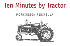 Ten-Minutes-By-Tractor.png