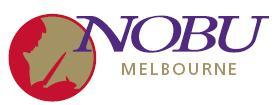 -1_NobuMel_Australia_logo-2.JPG