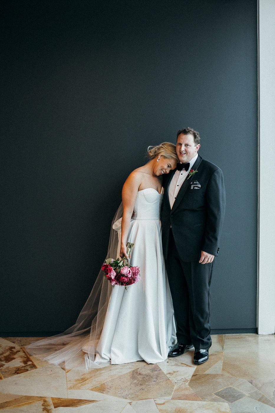 Sam_and_Joel_MONA_wedding