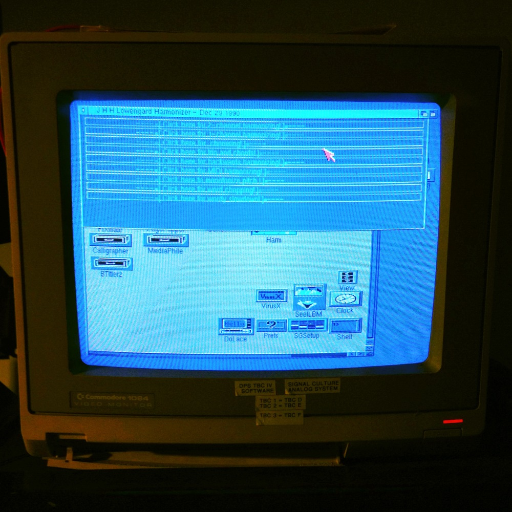 Amiga Harmonizer.JPG