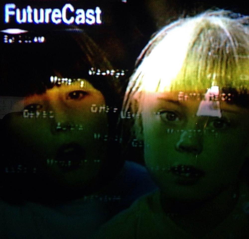 FutureCast.JPG