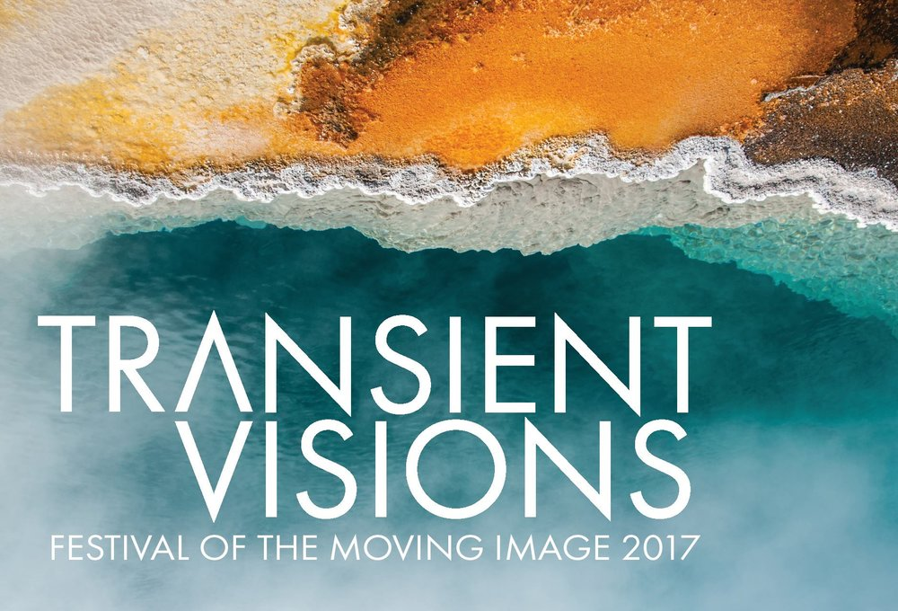 Transient Visions Festival of the Moving Image 2017.jpg
