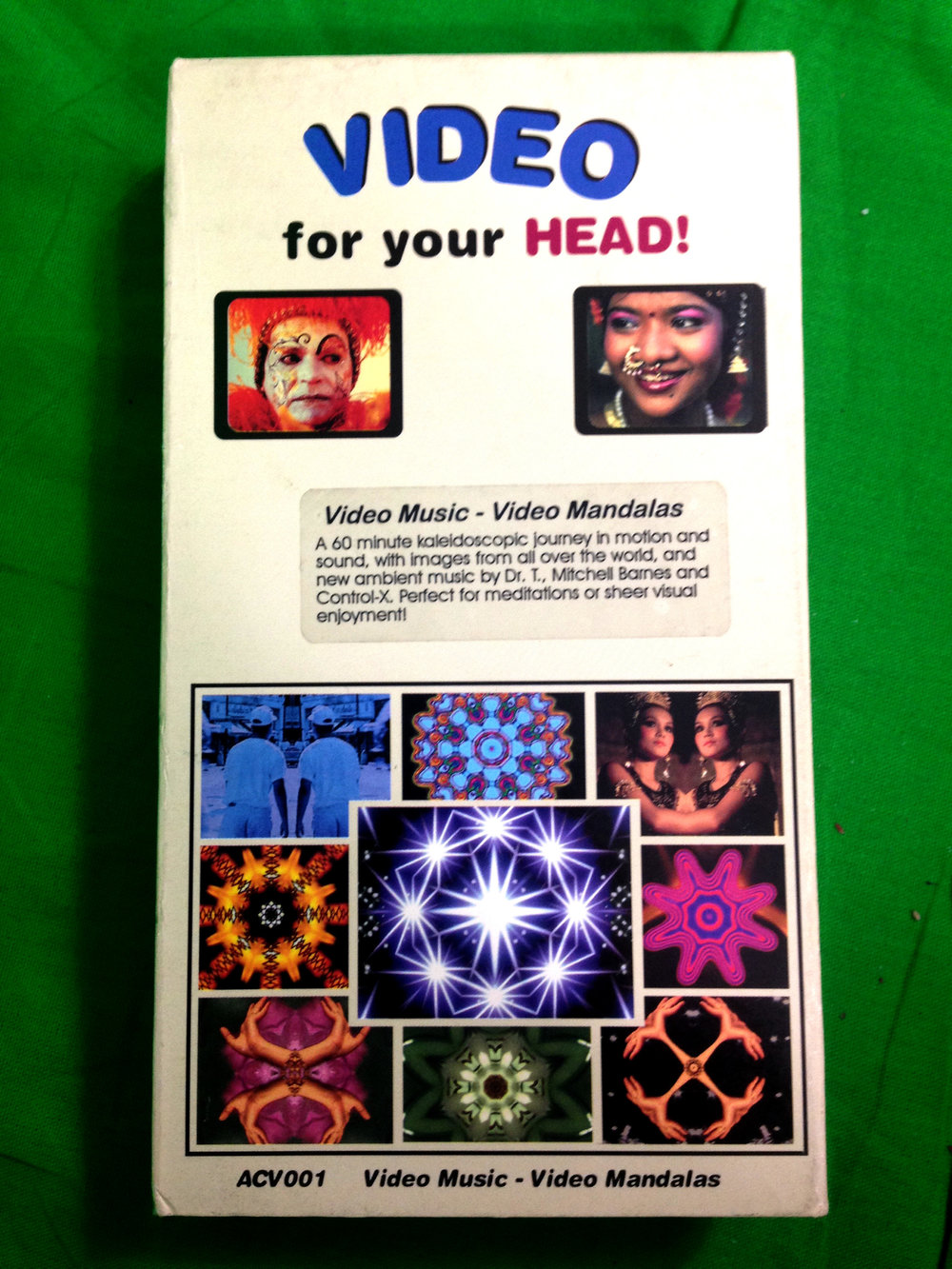 Video for your Head Front.jpg
