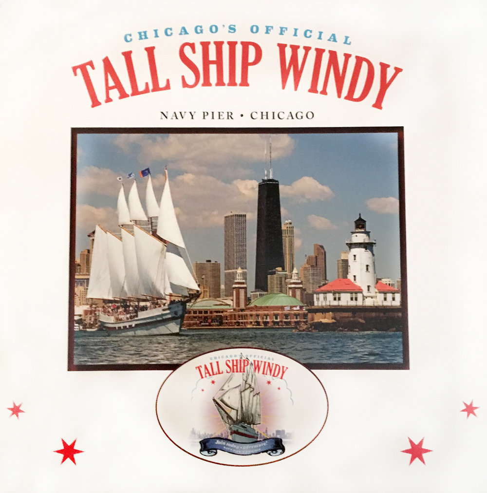 Tall Ship Windy.JPG