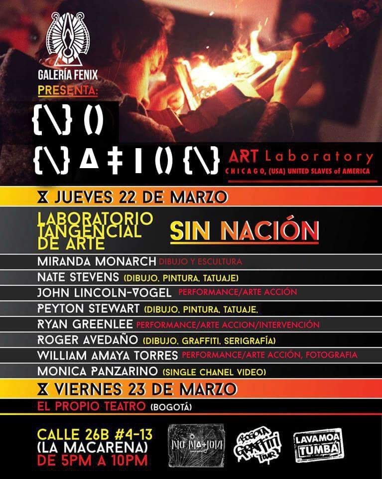No Nation Art Laboratory.JPG