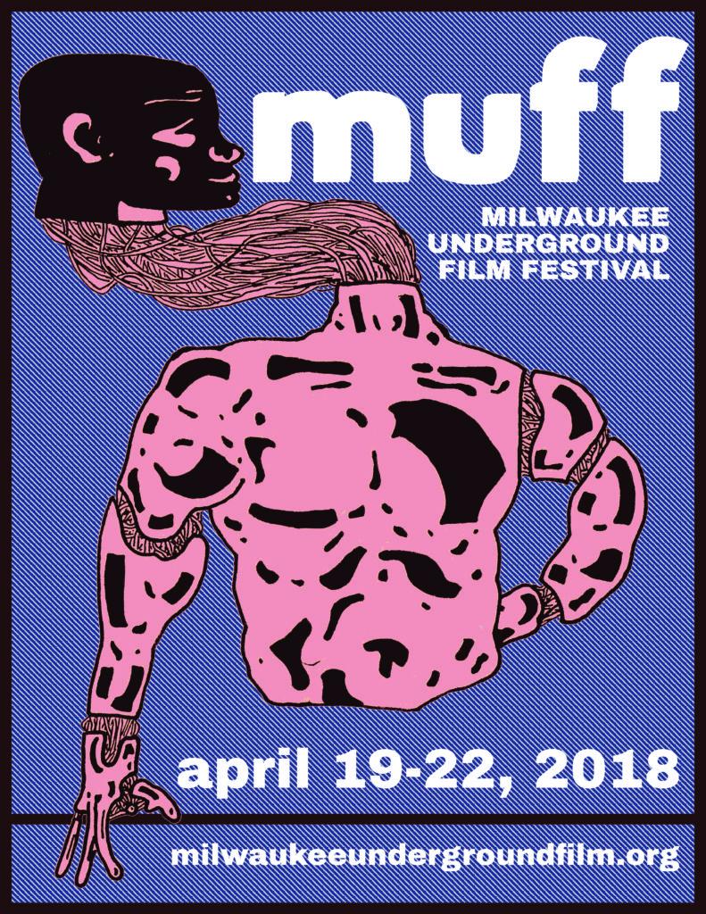 MUFF Poster.jpg