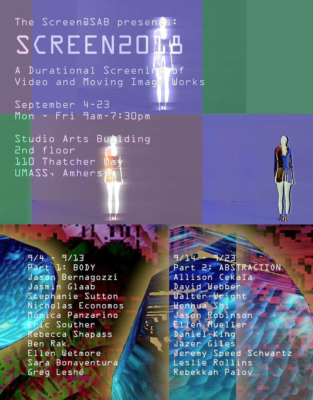 SCREEN2018 Poster.jpg