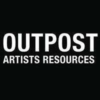 Outpost Logo.jpg