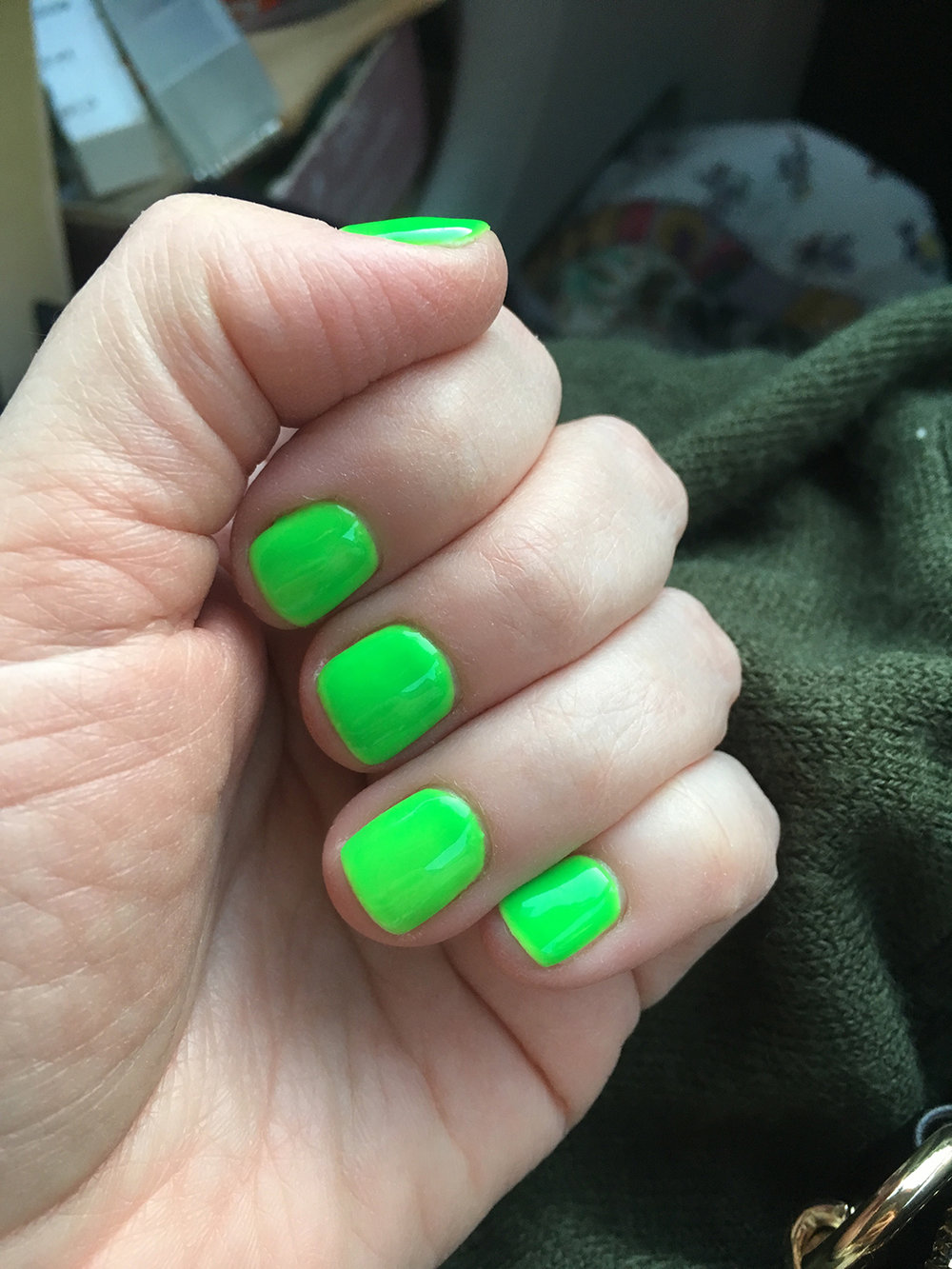 Green Screen Nails.jpg