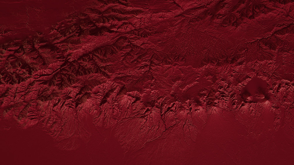 red mountains_.jpg