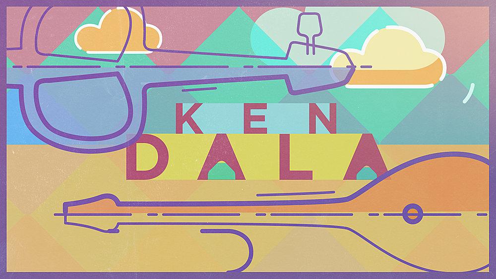 Ken-dala packshot.jpg