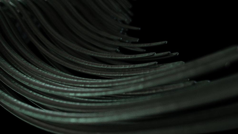 wave_snake_0317.jpg