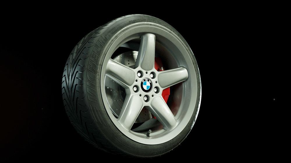 Tire 03_2.jpg
