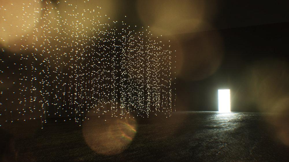 Lights 1.jpg