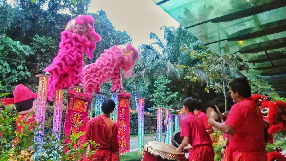 Liondancing_GH