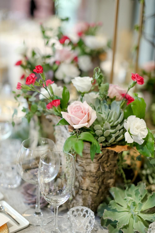 170715-Glasshouse Wedding-27.jpg