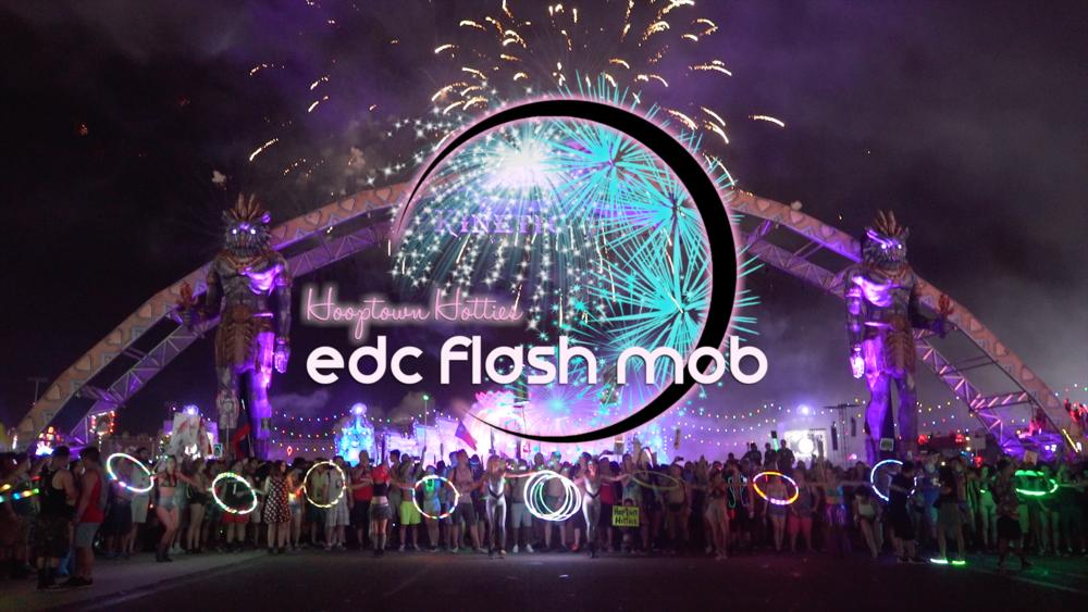 EDC 2017 Promo.png