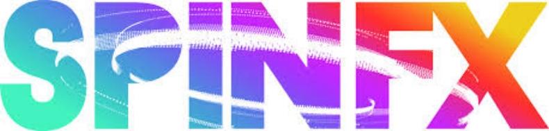 SpinFX logo.jpg