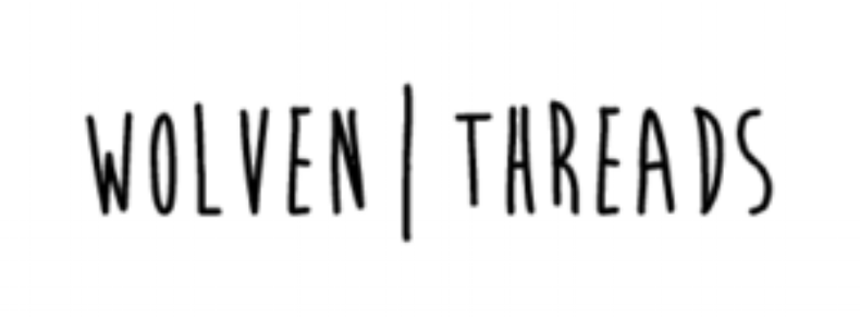 wolven-threads-logo.png