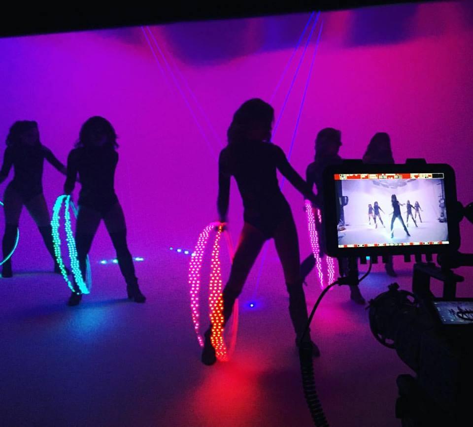 Hooptown Hotties Music Video.jpg